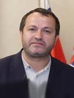 Хава Нашонова