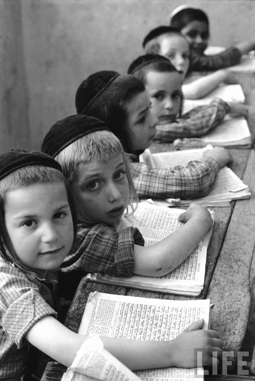 Порошенко в Нью-Йорке встречали дети в крымскотатарских национальных костюмах, - Цеголко - Цензор.НЕТ 5858