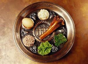 Как приготовить окорочка в медовом соусе