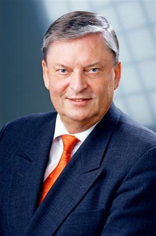 Виллем Глесхаувер