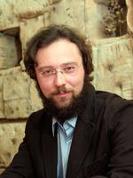 Дмитрий Радышевский спикер всероссийской пасторской конференции