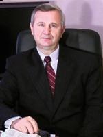 Золоторевский Сергей Николаевич