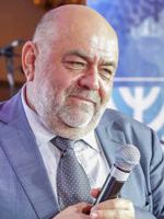 Ю.И.Каннер