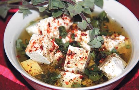 рецепты еврейской кухни, молочное кошерное меню